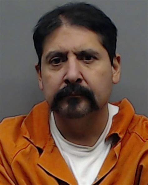 Smith County Criminal Record Search Gerardo Cota Inmate B17 08423 Smith County Near