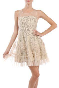 rugged dress rosette dress ravishing rugged ryu