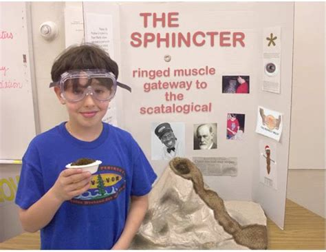 best science projects the rick and len show best science fair projects