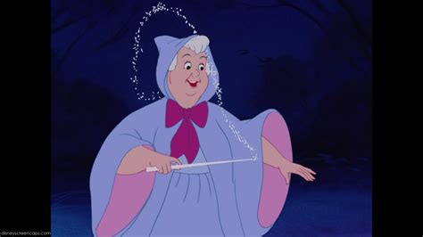 cinderella film godmother quotes from disney fairy godmother quotesgram
