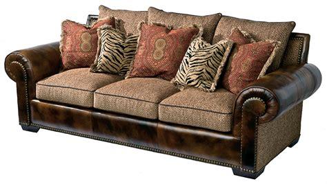 Furniture Upholstery Charleston Sc by Sofas Loveseats Charleston House