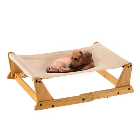 hammock dog bed pet hammock pet beds dog beds