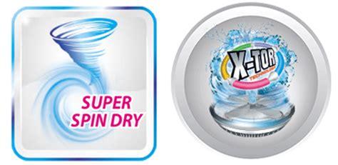 Mesin Cuci Sanken Tw 8700 jual sanken mesin cuci tw 8700 pk merchant murah