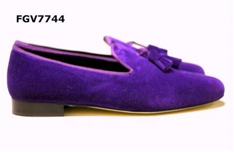 mens purple loafers index of mens images tassel