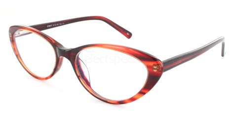 librarian glasses 6 retro frames to help you get the