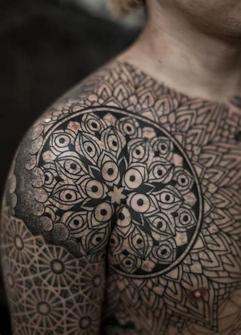 tattoo prices hastings 84 best tatts images on pinterest american style tattoo