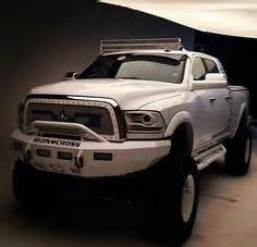 Aftermarket Truck Accessories Canada 1000 Images About Cars And Trucks On Trucks