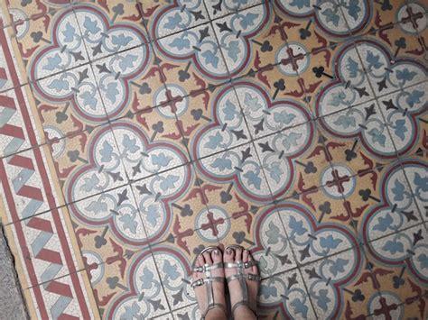 pattern tiles singapore peranakan tiles in singapore jennifer lim artist