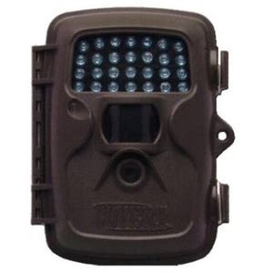 covert mpe5 review trail camera lab