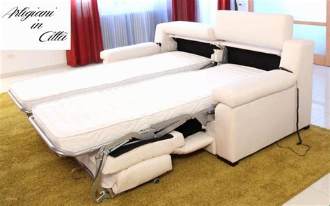 divano angolo letto divani a angolo e misure standard letto singolo 49