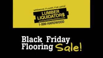 black friday deals on floor ls lumber liquidators yellow and black friday flooring sale