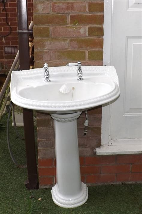 Second Sink by Sink Taps For Sale In Uk 94 Second Sink Taps