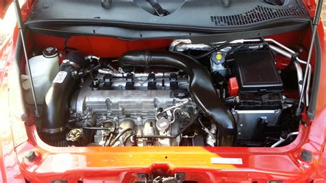 how to remove a 2010 chevrolet hhr engine and transmission 2009 chevrolet hhr