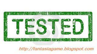 indonesian web game media nds pokemon black 2 u