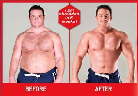 supplement vs suppliment supplements vs steroids juicedmuscle