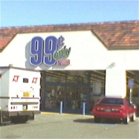 99 cent store 99 cents only stores discount store concord ca