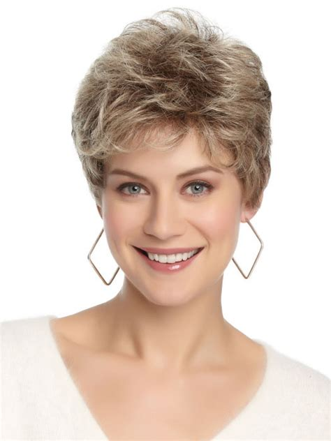 short wig hairstyles for square faces 16 fabulous short hairstyles for curly hair olixe