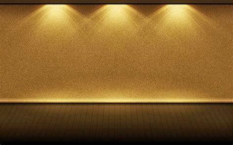 wallpapers imagenes brillosas imagenes zt descarga fondos hd fondo de pantalla