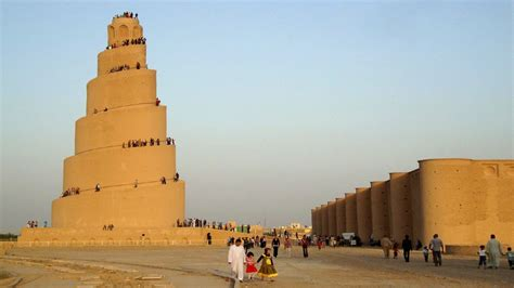 iraq tourist attractions 15 top places to visit doovi