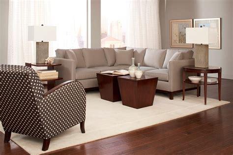 stickley fine upholstery stickley fine upholstery collection contemporary