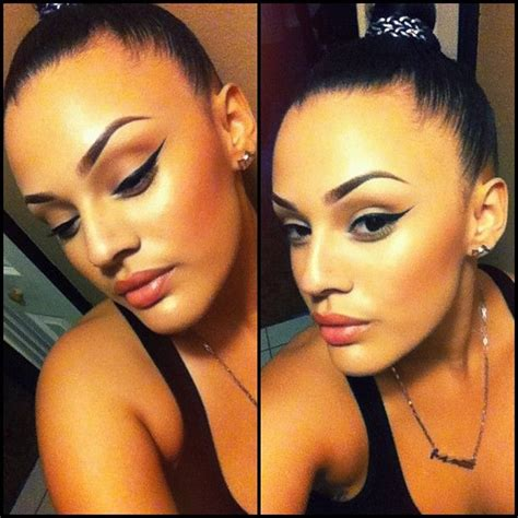 41 best arched eyebrows images on arched