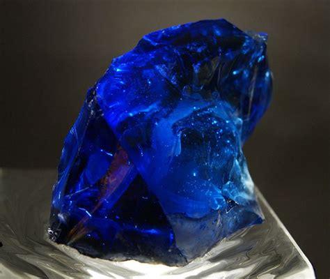 Blue Safir Sapphire 3 35 25 best ideas about sapphire on