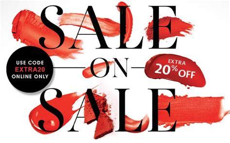 Sephora Gift Card Sale - 2013 sephora promo code off rachael edwards