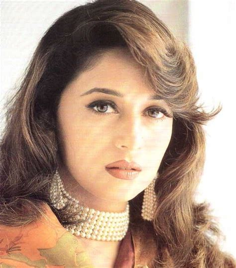 madhui dixit latest updo and hair styles madhuri dixit hair 2011 fashion hairstyles gallery