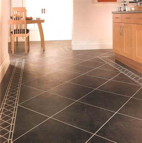 Peel And Stick Vinyl Floor Tiles by Kitchen Photo Galleries Vinyl Floor Tiles Peel And Stick
