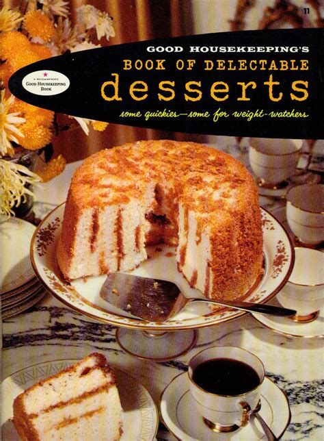 cooker desserts your ultimate cooking recipe book for mouthwatering desserts and appetizers the lazy oven cookbook volume 2 books 16 best culinary arts institute cookbooks images on