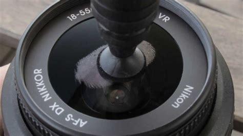 Lens Pen Sensor Clean Digiklear Dk1 lenspen review amazing lens cleaning lenspen doovi