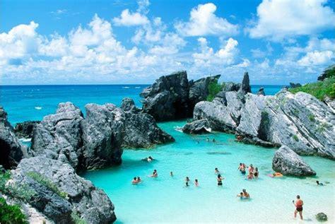 island of saints a caribbean island of saint lucia saint lucia