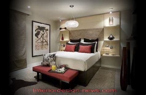 Master Bedroom Ideas For Small Spaces Information About Master Bedroom Ideas For Small Space