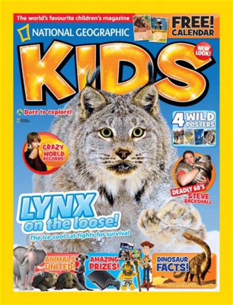national geographic kids | kids' zone | vegetarian living