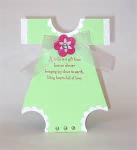 stampin up sweet baby onesie post by