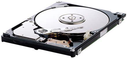 Hardisk Eksternal Kapasitas Terbesar fujitsu luncurkan hardisk laptop 320 gb 7200rpm
