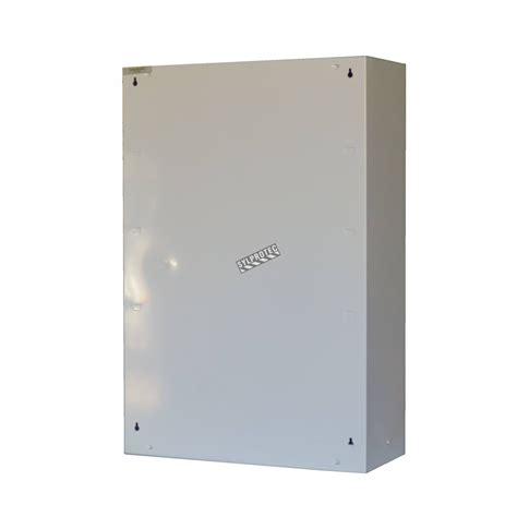 wall mounted aid cabinet wall mounted metal aid cabinet with clear panel door