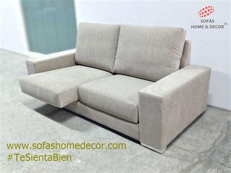 sofa cama de 2 plazas fabrica sof 225 2 plazas comic sof 225 de sof 225 s home decor
