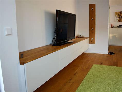 tischle kaufen wohnzimmerm 246 bel vom schreiner individuell und kreativ