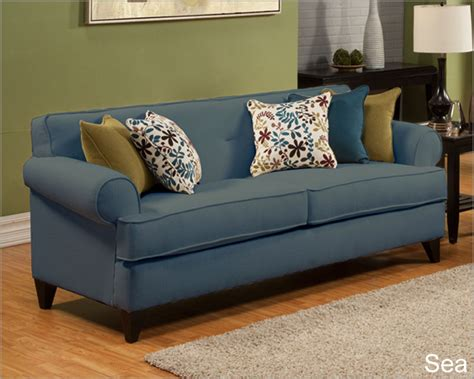 Benchley Furniture by Sofa Bonnie By Benchley Furniture Bh Bosf