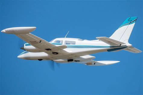 Dynam Cessna 310 Grand Cruiser 1280mm Motor Retrac Murah dynam grand cruiser 1280mm 50 wingspan rc airplane pnp alex nld