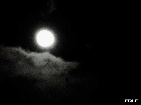 black moon black moon edlf foundmyself
