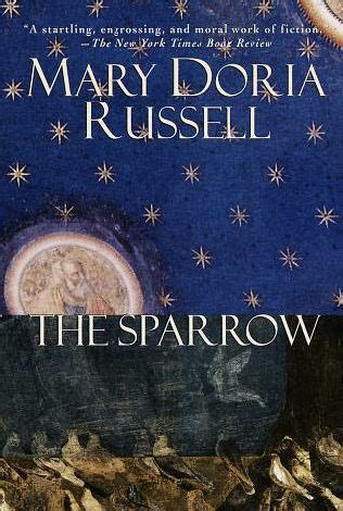 flight of the sparrow a novel of early america the sparrow sparrow book 1 by doria
