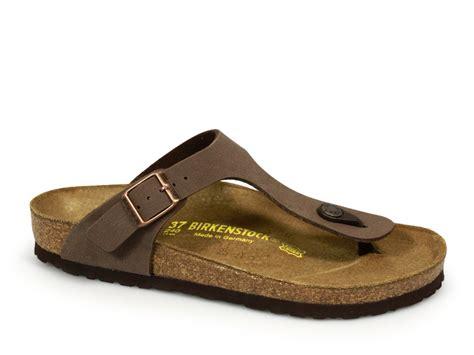birkenstock sandals on sale book of birkenstock womens sandals clearance playzoa
