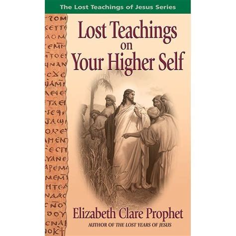 me and my higher self a book of memes to channel your inner wisdom books lost teachings on your higher self paperback the summit
