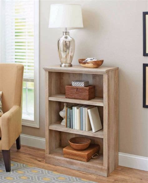 best 25 small bookshelf ideas on small