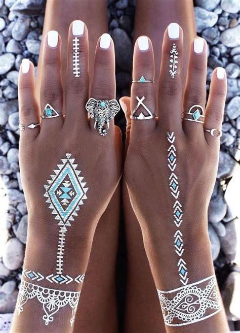 tattoo shop jewelry online jewelry flash tattoo and jewelry combo inspo 2369360