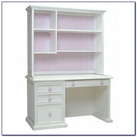 Used Computer Desk With Hutch Used Computer Desk With Hutch Desk Home Design Ideas 6zda86znbx81907