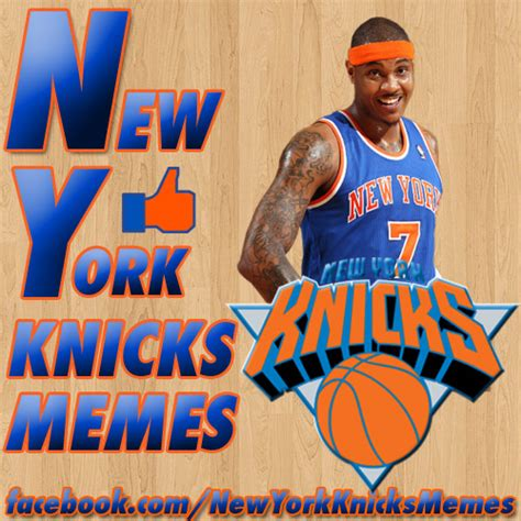 Knicks Meme - welcome to new york knicks memes new york knicks memes