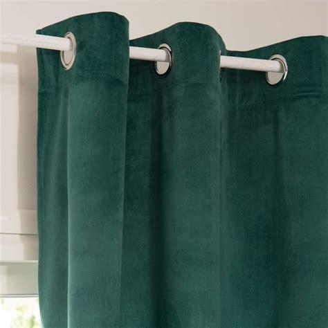 Chambre Vert Emeraude by Les 25 Meilleures Id 233 Es De La Cat 233 Gorie Chambres Vert